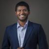 Author's profile photo Isuru Samarasinha