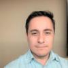 Author's profile photo Erick Garcia
