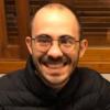 Author's profile photo Vinicius Garcia