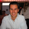 Author's profile photo Gareth de Bruyn
