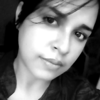 Author's profile photo Gargee Chattopadhyay