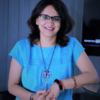 Author's profile photo Garima Srivastava