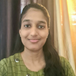 Profile picture of garimaagrawal