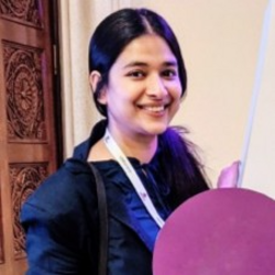 Profile picture of garimarichhariya