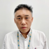 Author's profile photo Gary Ding