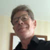 Author's profile photo Gary Goble