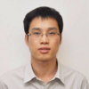 Author's profile photo Liang Guo