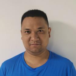 Author's profile photo Gary Long