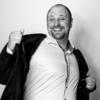 Author's profile photo Christian Gasslander