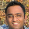http://scn.sap.com/people/gaurav.aggarwal7/avatar/46.png?a=13342