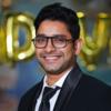 Author's profile photo Gaurav Chaudhary