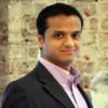 Author's profile photo Gaurav Jaiswal