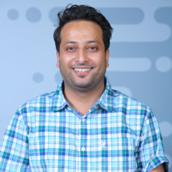 Profile picture of gaurav.koundal