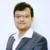 Author's profile photo Gaurav Shrivastava
