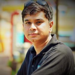 Profile picture of gaurav1980us