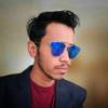 author's profile photo Gaurav Pawar