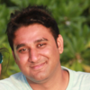 Author's profile photo Gaurav Kumar Dhankhar