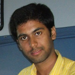Profile picture of gauravdey