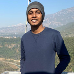 Profile picture of gauravgolchha
