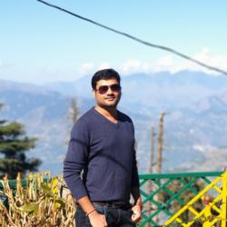 Profile picture of gauravjain06