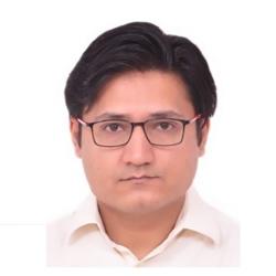 Profile picture of gauravjat0405