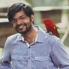 Author's profile photo Gaurav Kumar Pandey