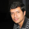 Author's profile photo Gaurav Loknath Gera