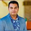 Author's profile photo Gaurav Pandey
