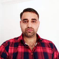 Profile picture of gauravpandit1990