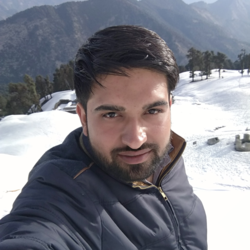 Profile picture of gauravsehrawt9721