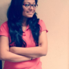 Author's profile photo Gautami Khandolkar