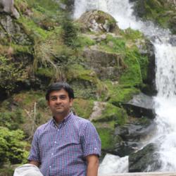 Profile picture of gaveesh.dprasad