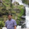 Author's profile photo Gaveesh D Prasad