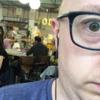 Author's profile photo Gavin Rugg