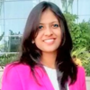 Author's profile photo Gayathri Narayana
