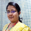 Author's profile photo Gayathri Ramachandran