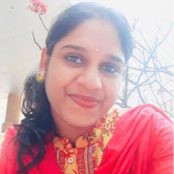 Profile picture of gayathri23