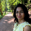 Author's profile photo Gayathri Krishnamachary