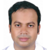 Author's profile photo Gaurab Banerji