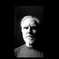 Author's profile photo Greg Banks