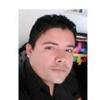 Author's profile photo Gilmarcos Barbosa da Silva