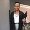 Author's profile photo Nqobile Gcinaphi Maseko