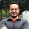 Author's profile photo Gustavo Oliveira