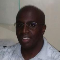 Profile picture of geenjuguna