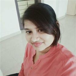 Author's profile photo Geeta Bhavani Valluri