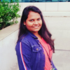 Author's profile photo Gitanjali Yerawar