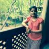 Author's profile photo Geethika Pachika