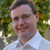 Author's profile photo Chris Whealy