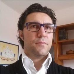 Profile picture of gennaro.patalano3
