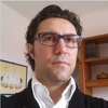 author's profile photo Gennaro Patalano